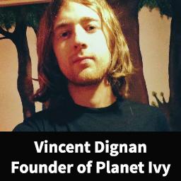 vinent Dignan